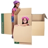 Wardrobe Boxes wardrobe box, wardrobe moving box, closet moving box, clothing box, boxes near me, free boxes, buy boxes online