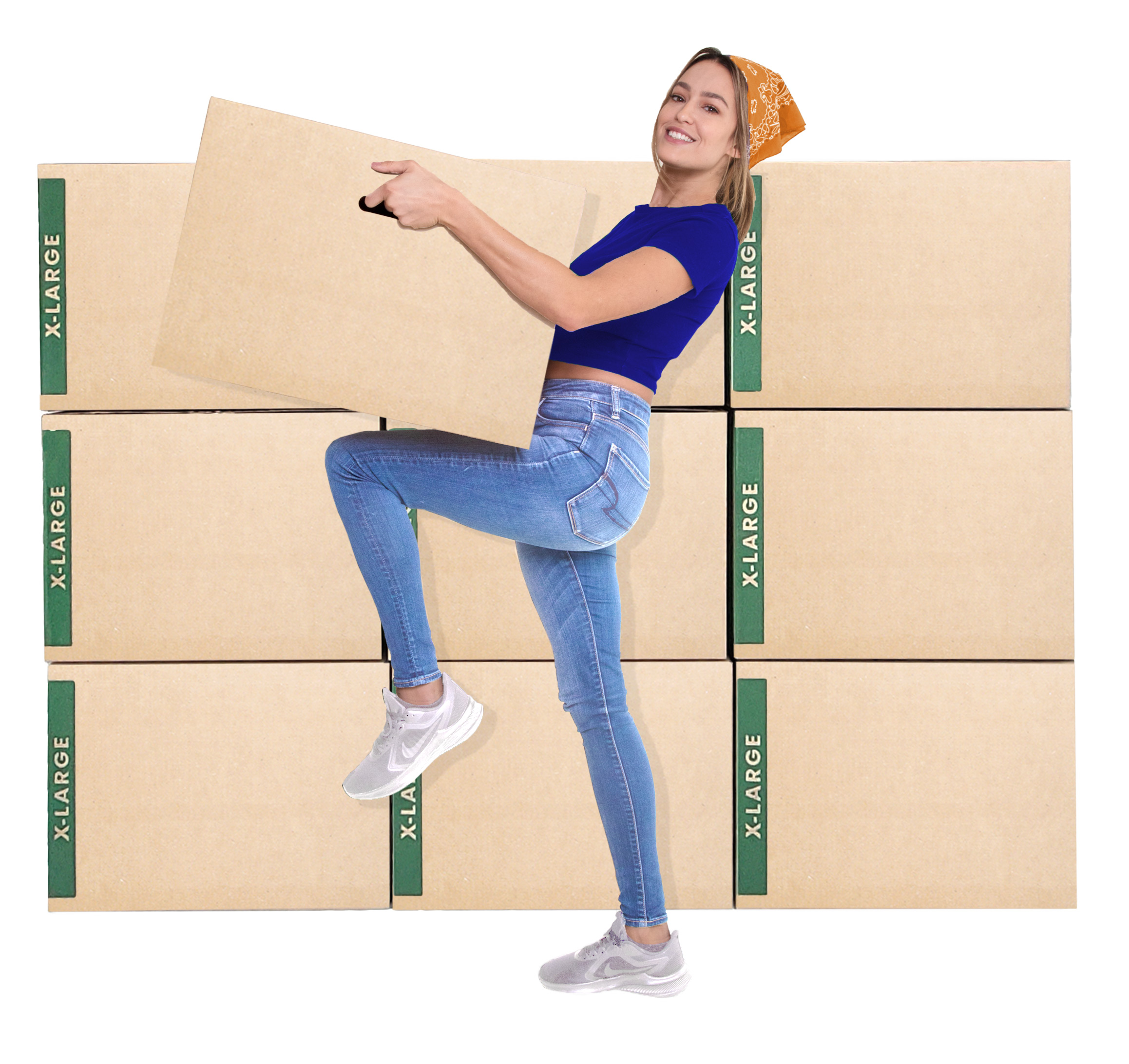 X-Large Moving Boxes x-large moving boxes, xlarge moving boxes, extra large moving boxes, XL boxes, buy boxes near me, moving boxes near me