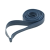 Rubber Mover bands