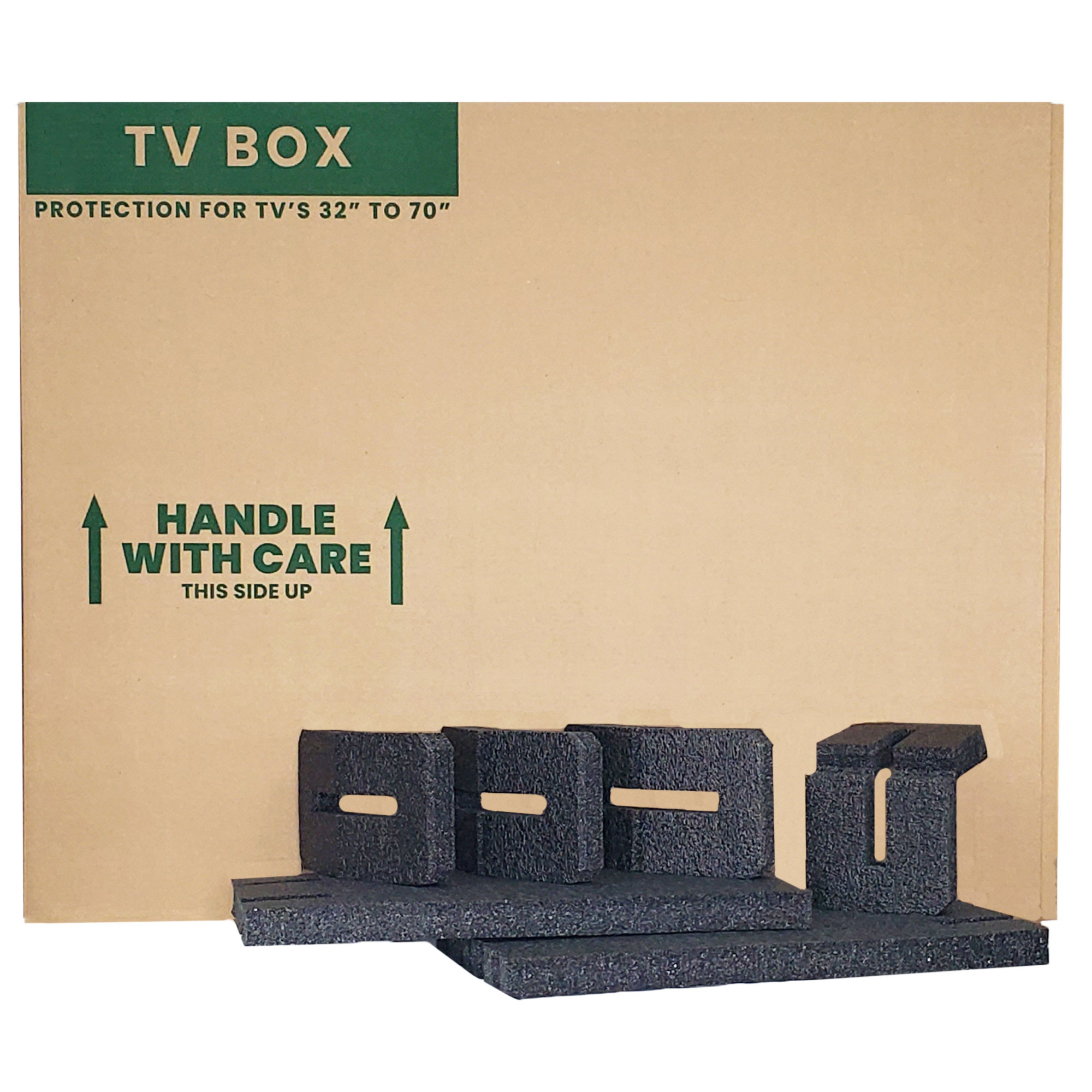 TV Box Kit